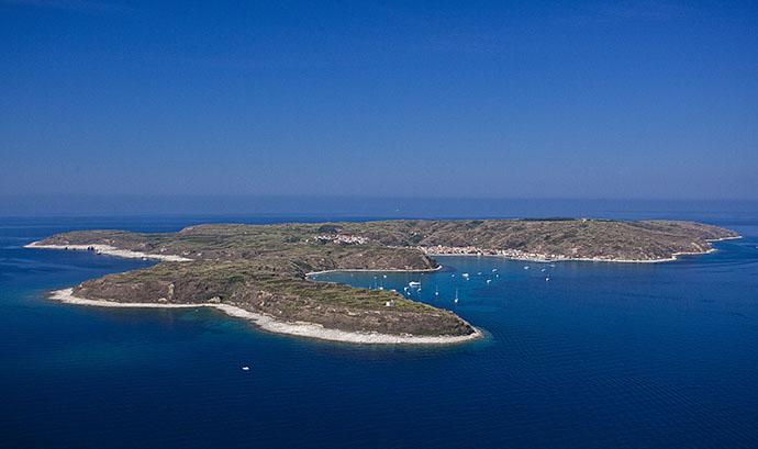 Otok Susak